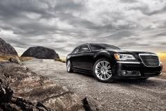 Chrysler-Cars-12