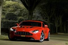Chrysler-Cars-13