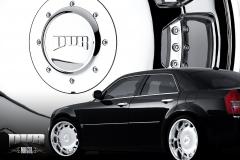 Chrysler-Cars-3