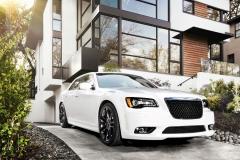 Chrysler-Cars-4