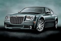 Chrysler-Cars-5