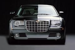 Chrysler-Cars-6
