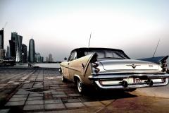 Chrysler-Cars-7