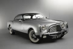 Chrysler-Cars-8