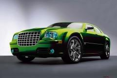Chrysler-Cars-9