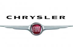 Chrysler-Logo-10