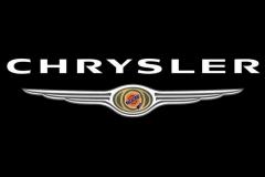 Chrysler-Logo-11