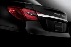 Chrysler-Logo-13