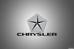 Chrysler-Logo-3