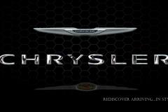 Chrysler-Logo-4