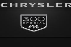 Chrysler-Logo-6