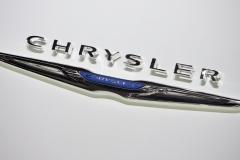 Chrysler-Logo-8