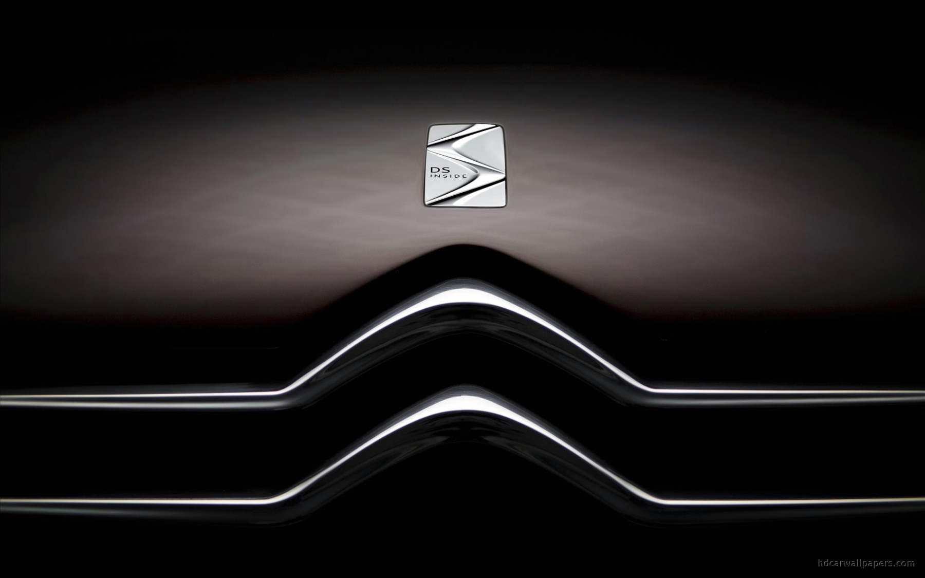 Citroen Logo HD Wallpapers | Background Images | Photos ...