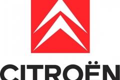Citroen-Logo-10