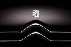 Citroen-Logo-2