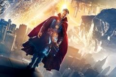 Doctor-Strange-10