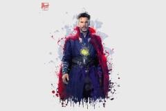 Doctor-Strange-23