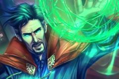 Doctor-Strange-31