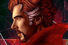 Doctor-Strange-34