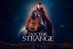 Doctor-Strange-37