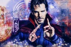 Doctor-Strange-39