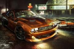 Dodge-Car-4