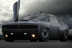 Dodge-Car-6