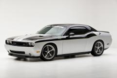 Dodge-Cars-10