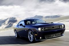 Dodge-Cars-11