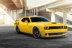 Dodge-Cars-12