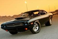 Dodge-Cars-2