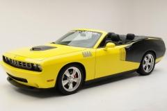 Dodge-Cars-4