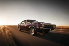 Dodge-Cars-5