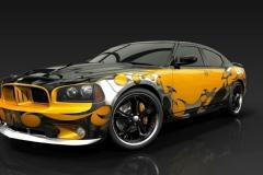 Dodge-Cars-7