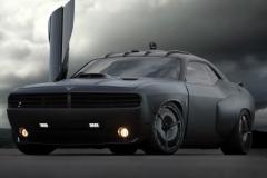 Dodge-Cars-8