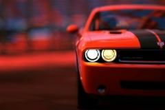 Dodge-Challenger-4