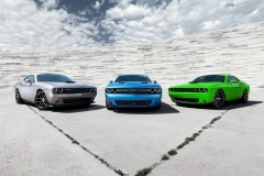Dodge-Challenger-6