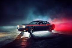 Dodge-Challenger-11