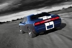 Dodge-Challenger-15