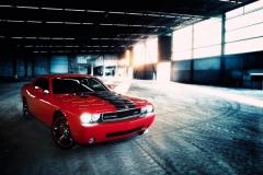 Dodge-Challenger-16