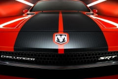 Dodge-Challenger-18