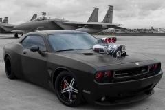 Dodge-Challenger-19