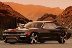 Dodge-Challenger-23
