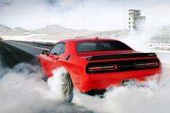 Dodge-Challenger-24