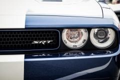 Dodge-Challenger-25