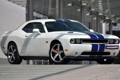 Dodge-Challenger-27