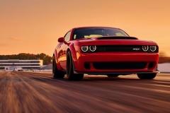 Dodge-Challenger-28