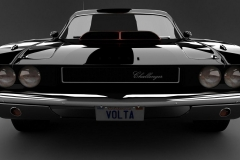 Dodge-Challenger-3