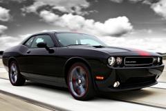 Dodge-Challenger-30