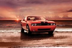Dodge-Challenger-32